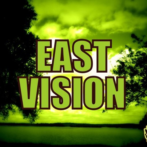 East Vision's avatar