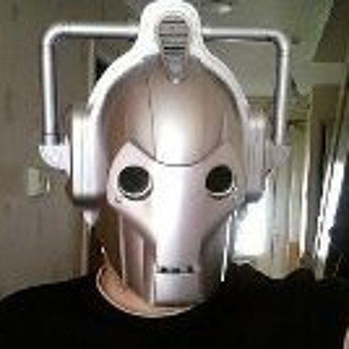 Craig Hurle's avatar