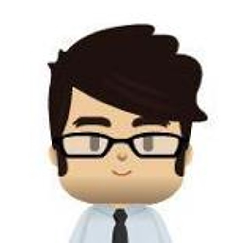Miguel Thd's avatar