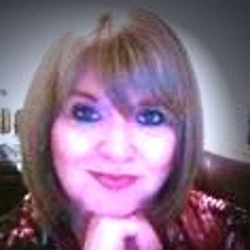 Sandy Foxx's avatar