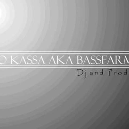 Kao Kassa in the Mix's avatar