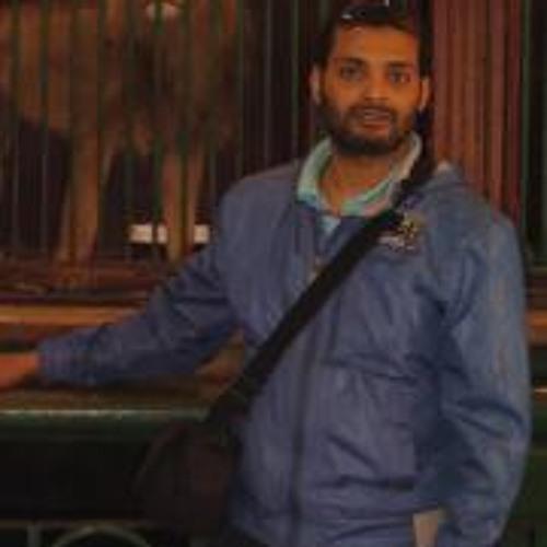 Mahmoud Yousef 1's avatar