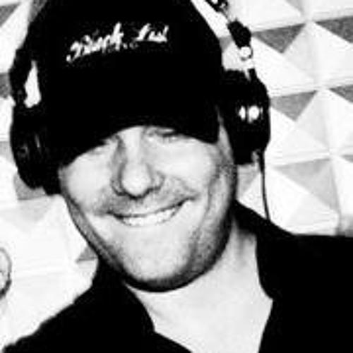 Cedric BlackList's avatar