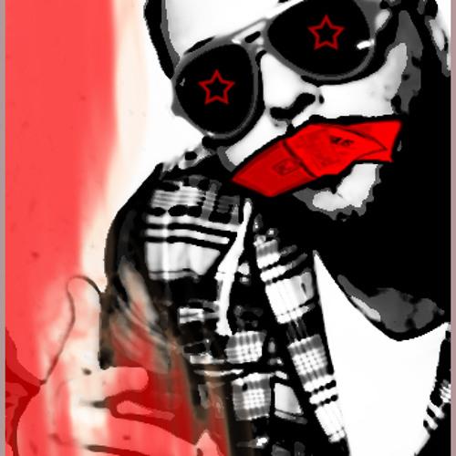 M.S.DaBor's avatar