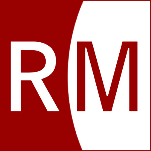 Rothermusic's avatar