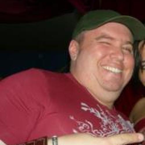 Fabio George Oliveira's avatar