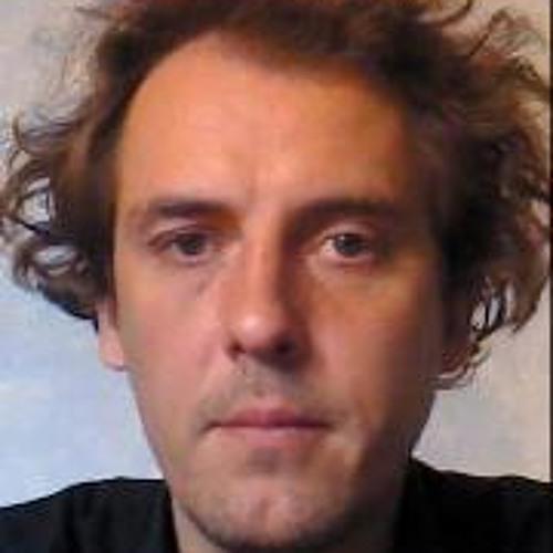 Xfreyr's avatar