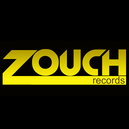 Zouch Records's avatar