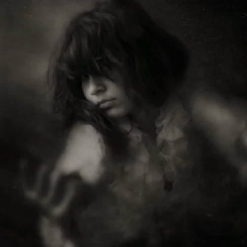/////FRACTURES's avatar