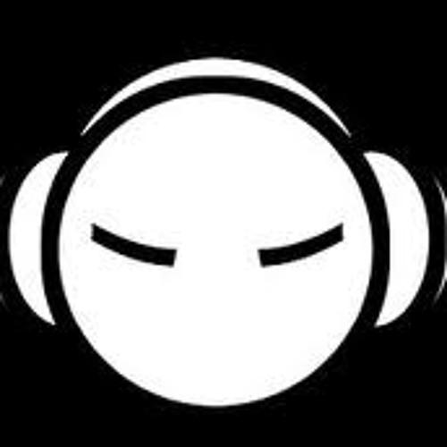 DJKFC's avatar