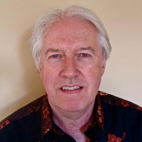 Bill Buckingham 1's avatar