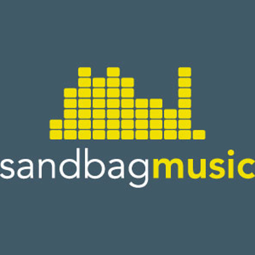Sandbagmusic's avatar