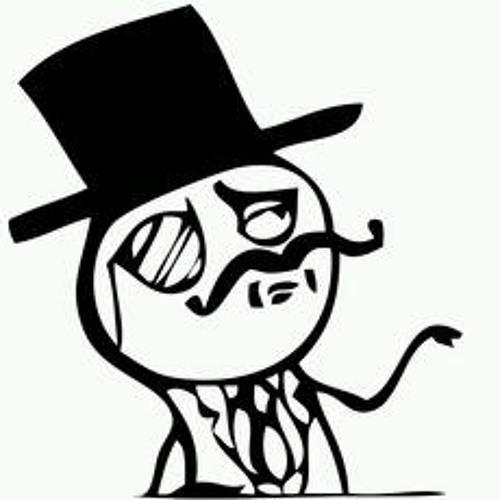 manpants's avatar
