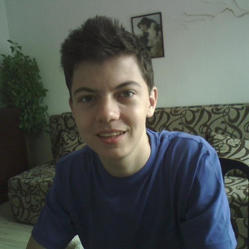 marchizor's avatar