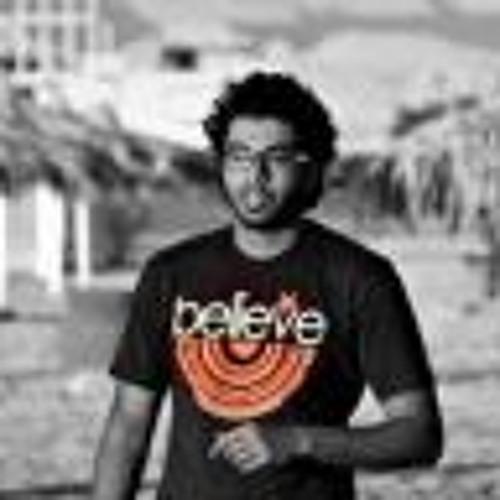 Amr Mousa 1's avatar