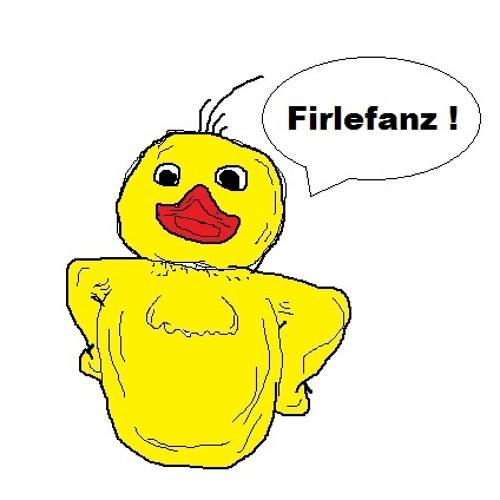 firlefanz's avatar