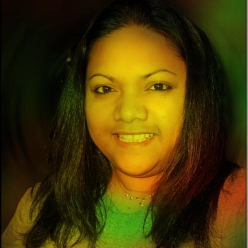 malem370's avatar