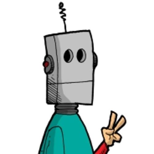 Der Karl Napf's avatar