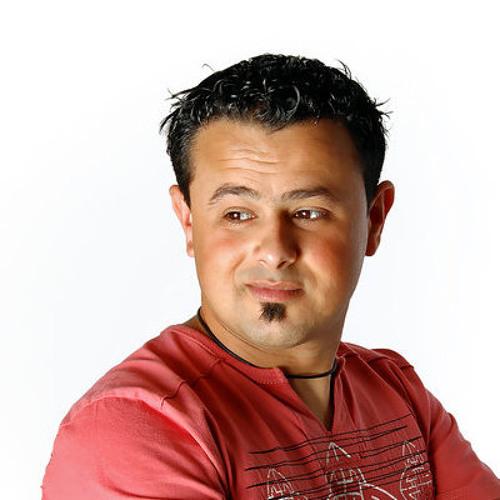 adam truby's avatar
