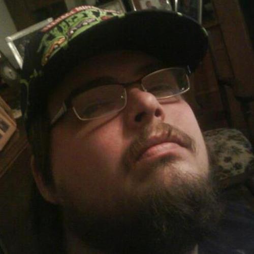 TheGroceryStore's avatar