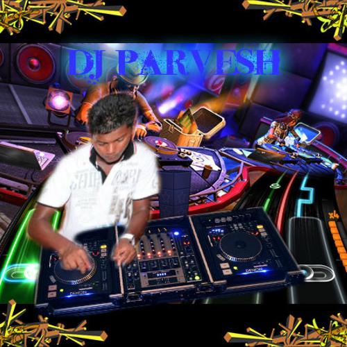 djparvesh2's avatar