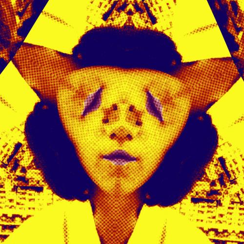 nica aumala's avatar