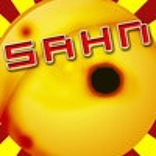 Sahn's avatar