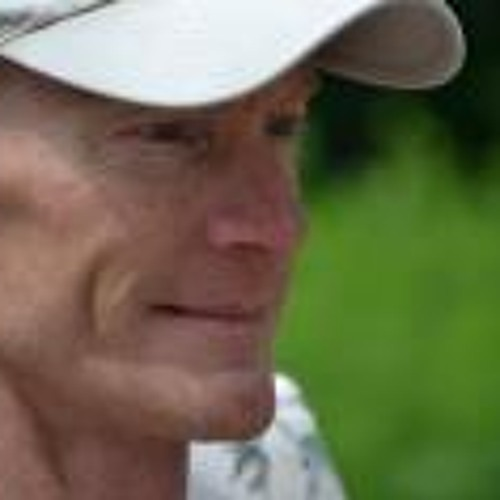 John Foster 15's avatar