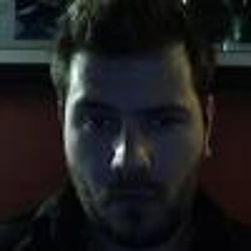 Rubens Gemeos Neri's avatar
