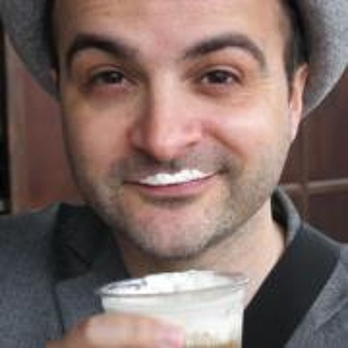 David Birch 1's avatar