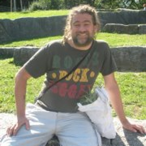 Ruffneck-Smille's avatar