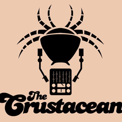 the_crustacean's avatar