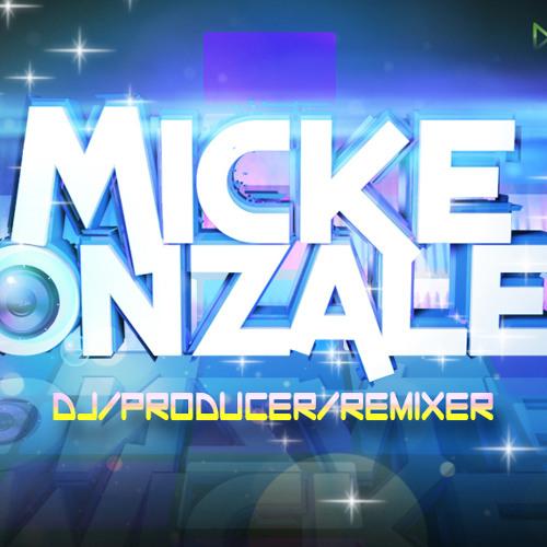 MickeGonzalez's avatar