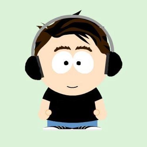OSCARIN124's avatar