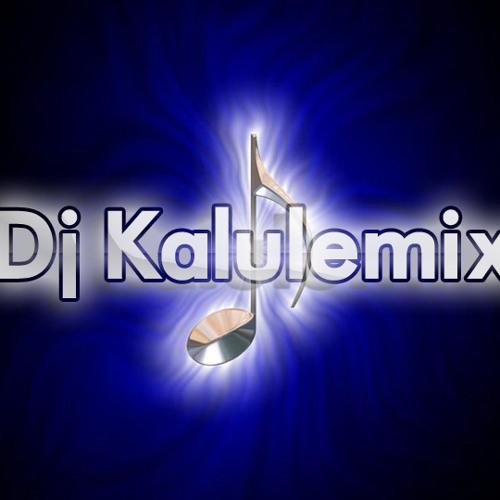 Dj KaLuLeMiix's avatar