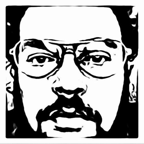 belota's avatar