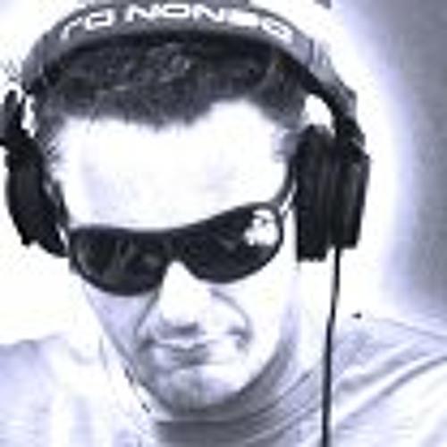 DJ Etienne's avatar
