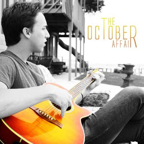 The October Affair's avatar