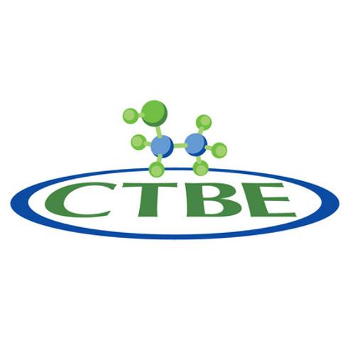 BioetanolCTBE's avatar
