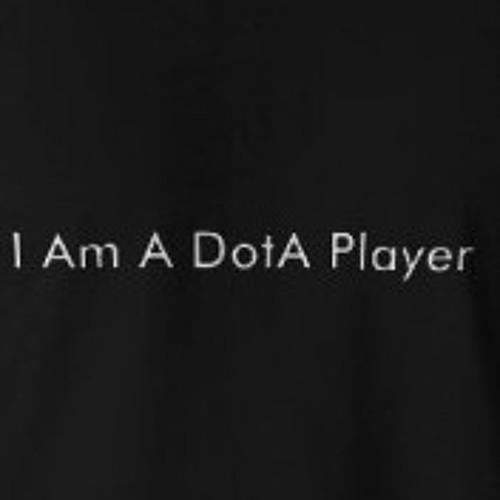 Dotaplayer's avatar
