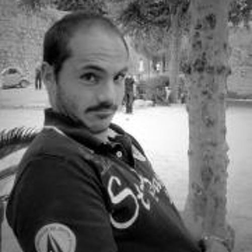 dafmax06's avatar
