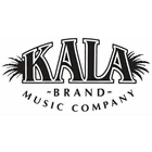 KalaBrandMusic's avatar