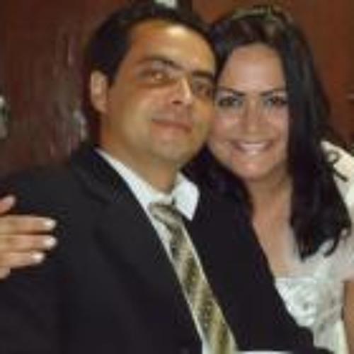 Rosane_jeosafa's avatar