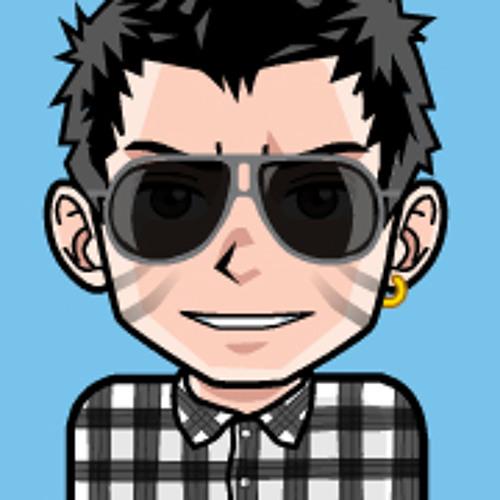 DJ Nésie's avatar