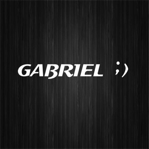 GABRIEL LAGOS's avatar