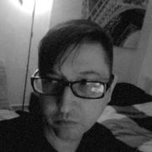 legoclerk's avatar