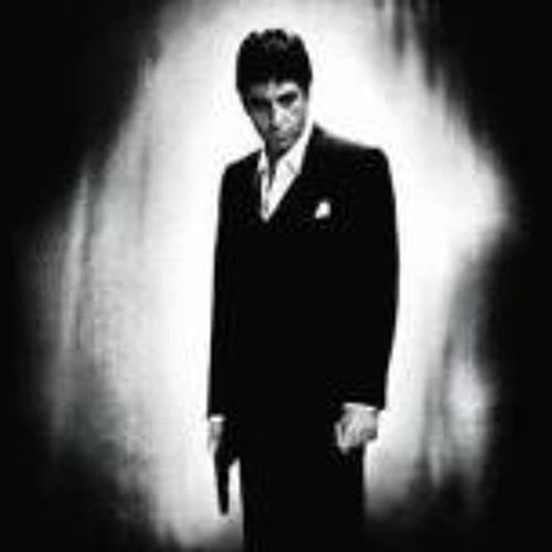 Frogmella45's avatar