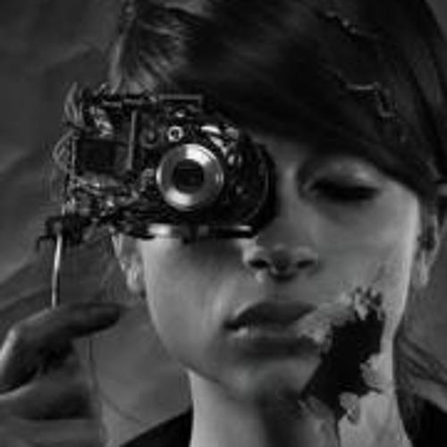 Katerina Goglichidze's avatar