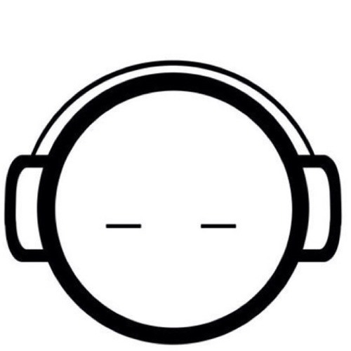 a_s_kor's avatar