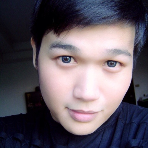 minkarlektildig's avatar